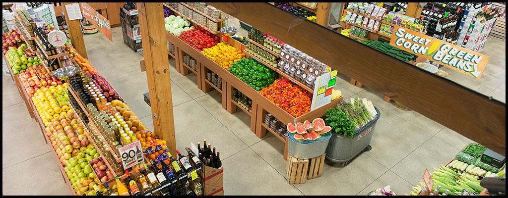 insidemarket
